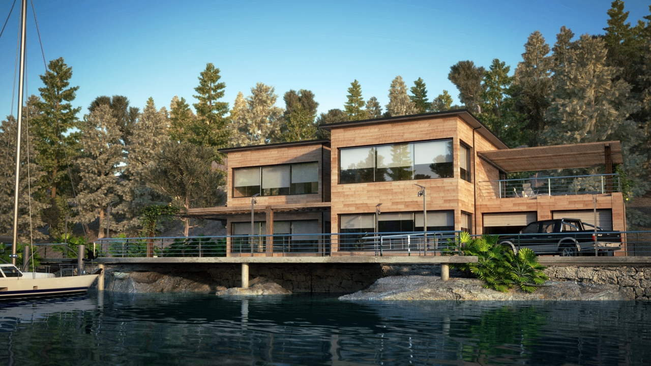 lakehouseday-infografia3d-muvhaus