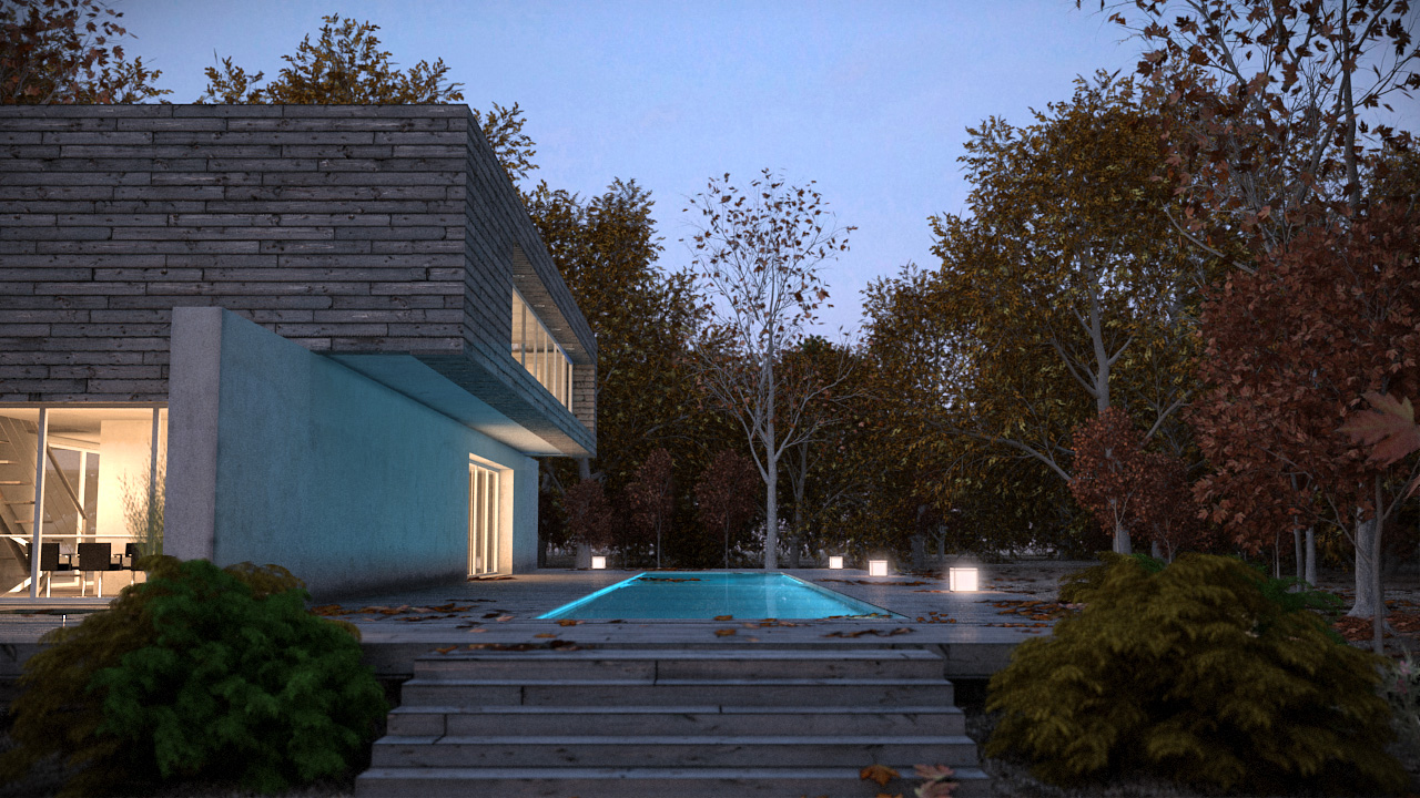 minimalisthouse-muvhaus-3dvisualization-pool