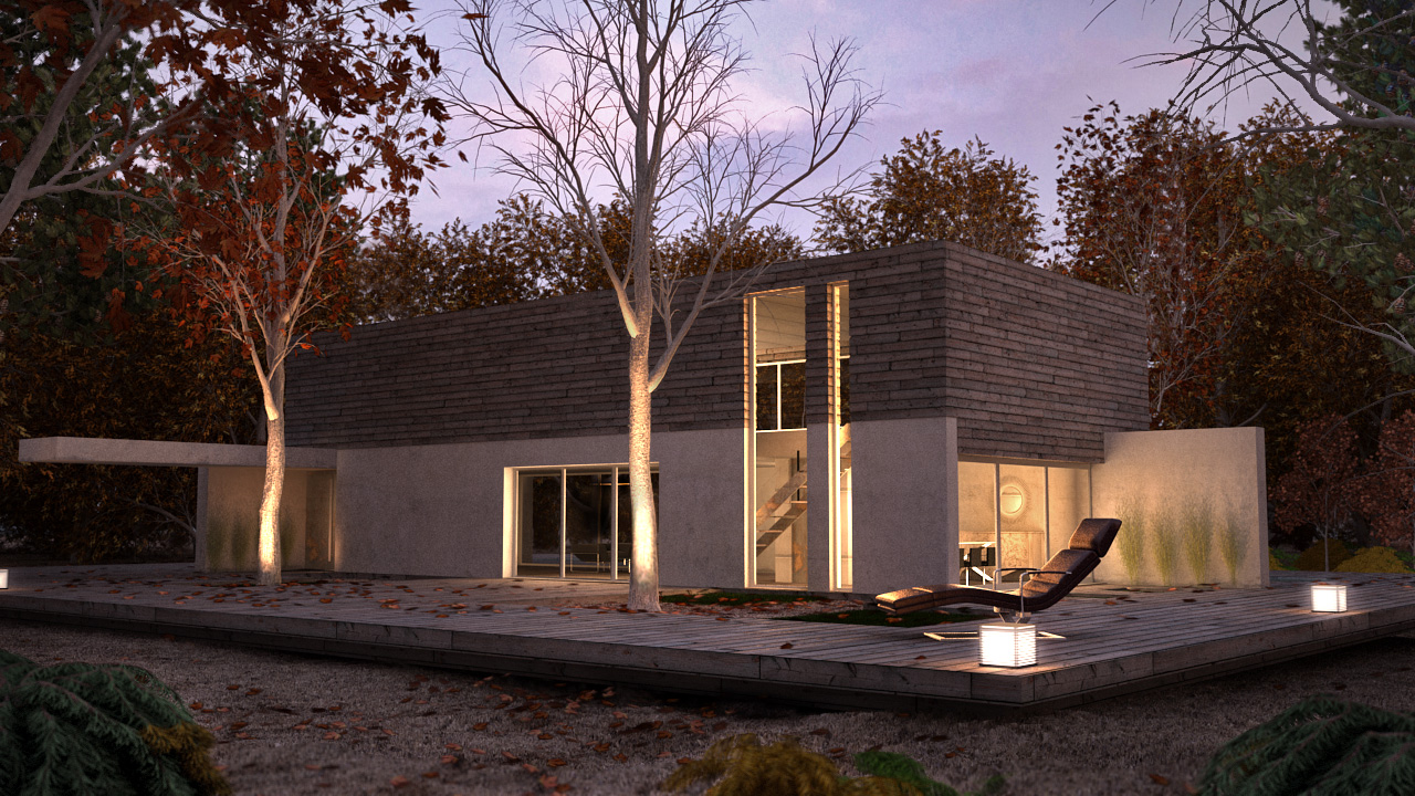 minimalisthouse-muvhaus-3dvisualization-wood