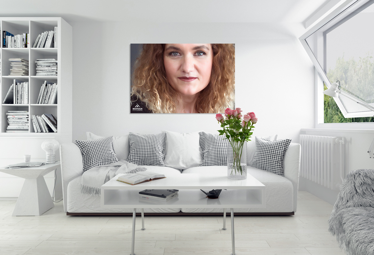 salon-muvhaus-homedecor-wallart-portrait