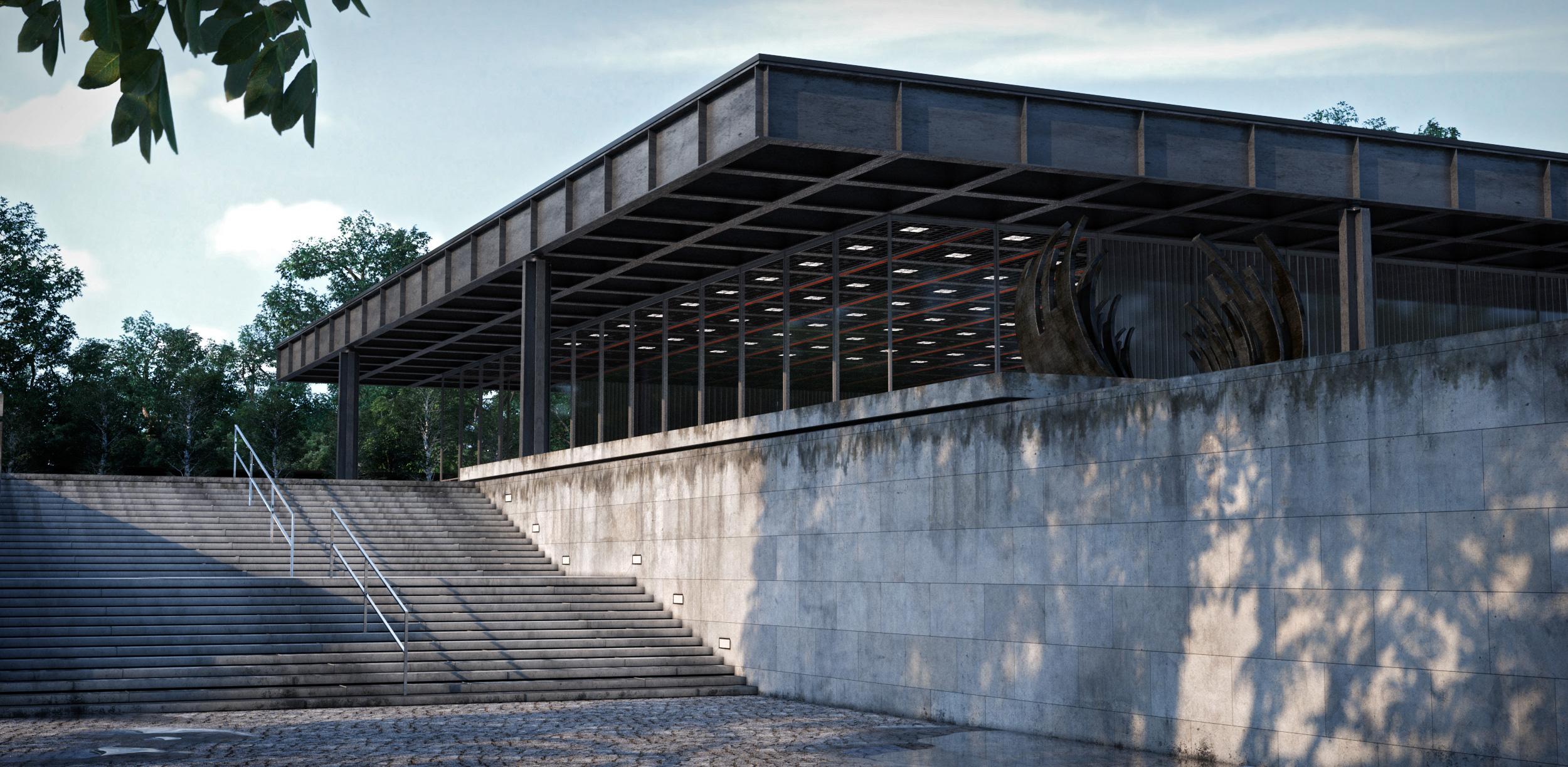 arquitectura-muvhaus-3dvisualization