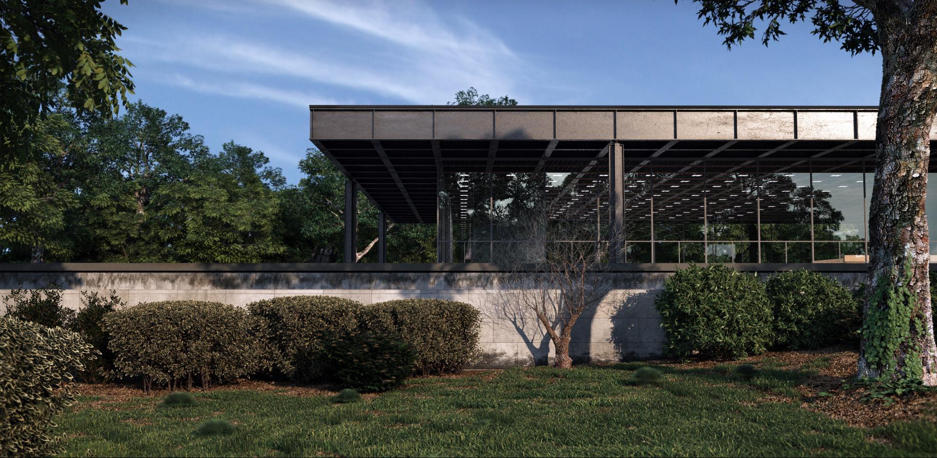 arquitectura2-muvhaus-3dvisualization