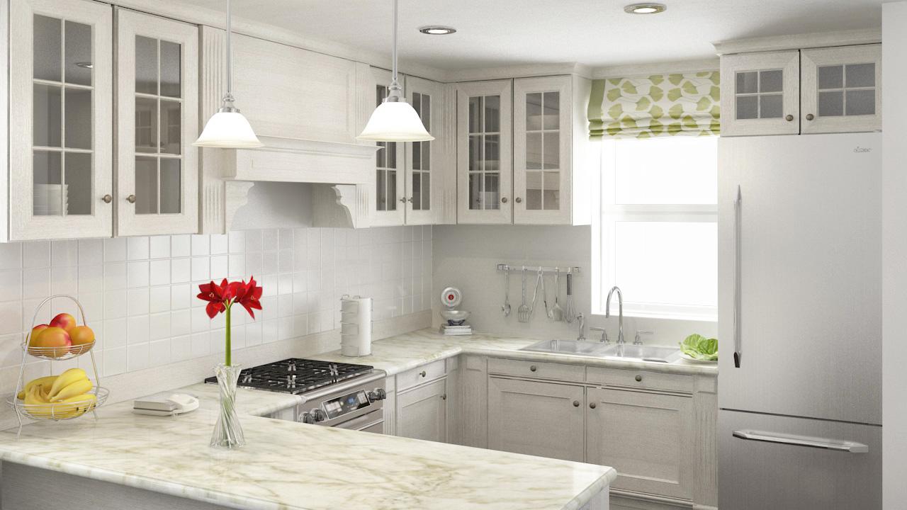 cocina-3d-kitchen-whitewood