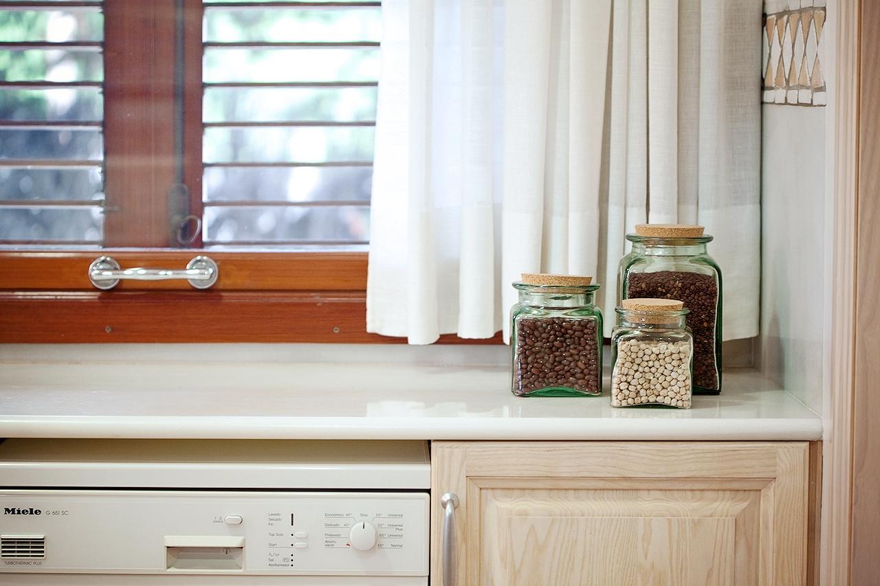 cocina-kitchen-coffee-muvhausfotografia-inmobiliaria-realestate