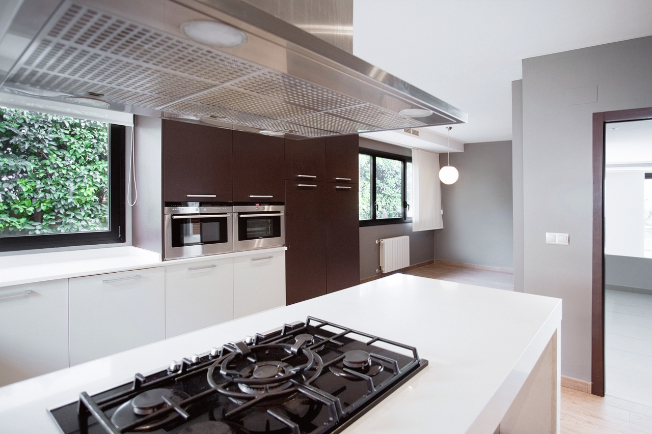 cocina-kitchen-modern-muvhausfotografia-inmobiliaria-realestatephotography
