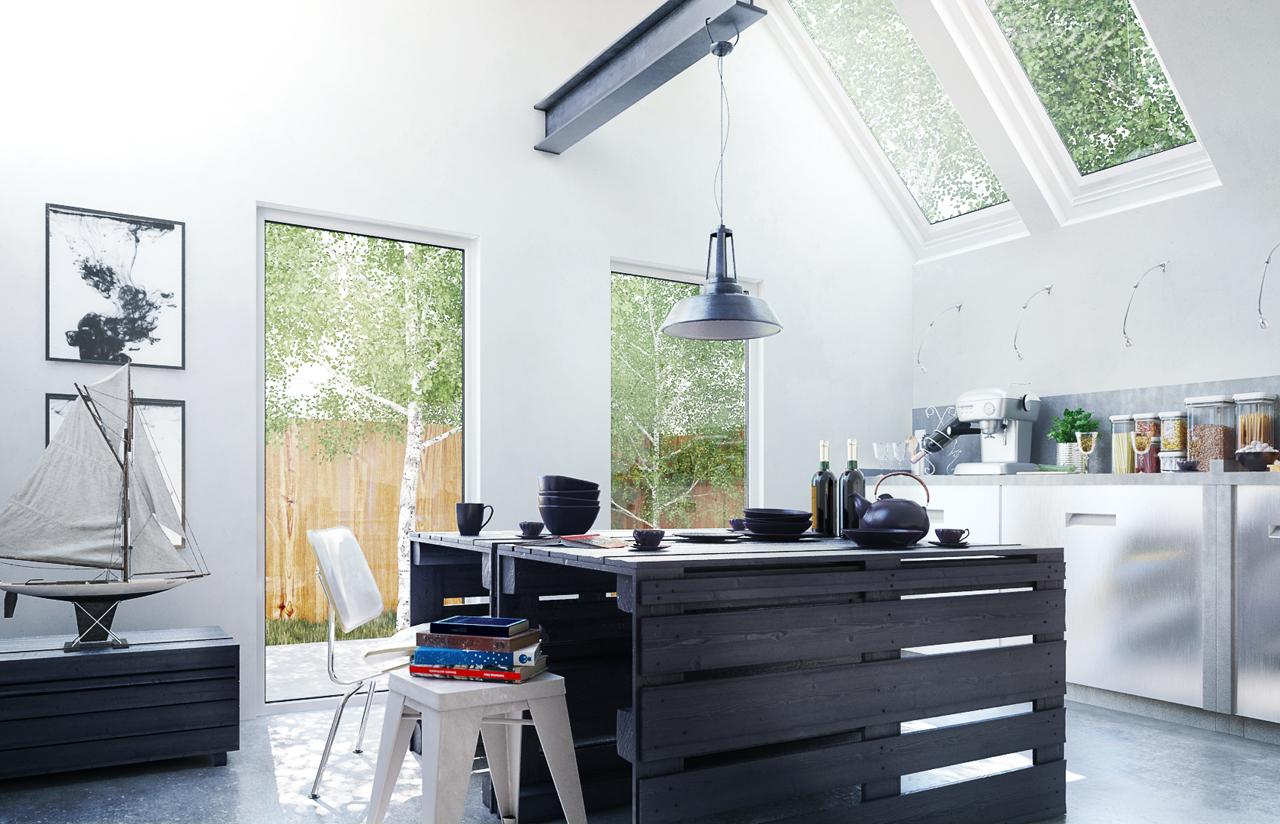 cocina-kitchen-white-muvhaus-infografia3d