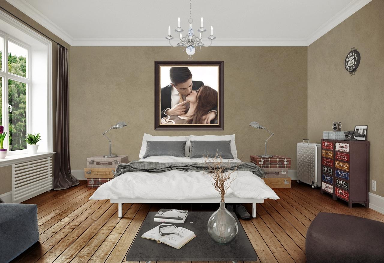 dormitorio-matrimonio-chalet-lujo-muvhaus-fotografia-inmobiliaria-love