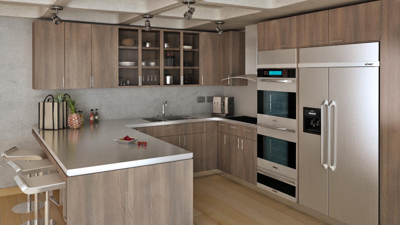 infografia3d-muvhaus-cocina-madera-armarios-decor