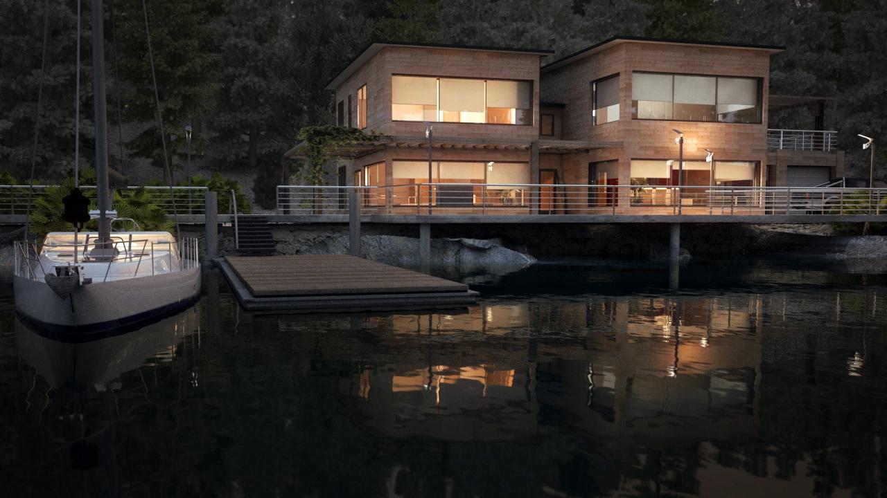 lakehousenight-infografia3d-muvhaus