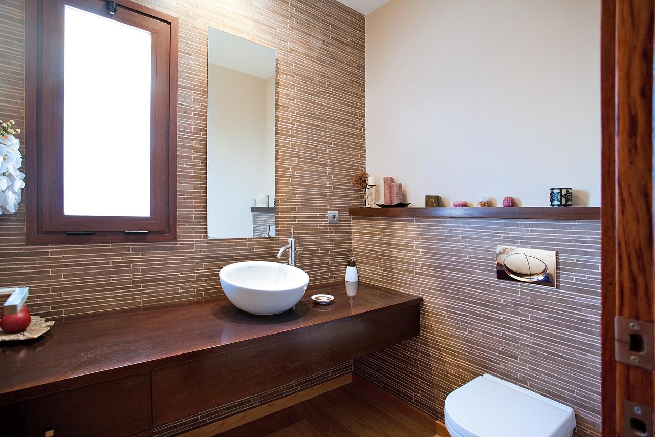 lavabo-chaletlujo-muvhausfotografia-inmobiliaria-realestatephotography