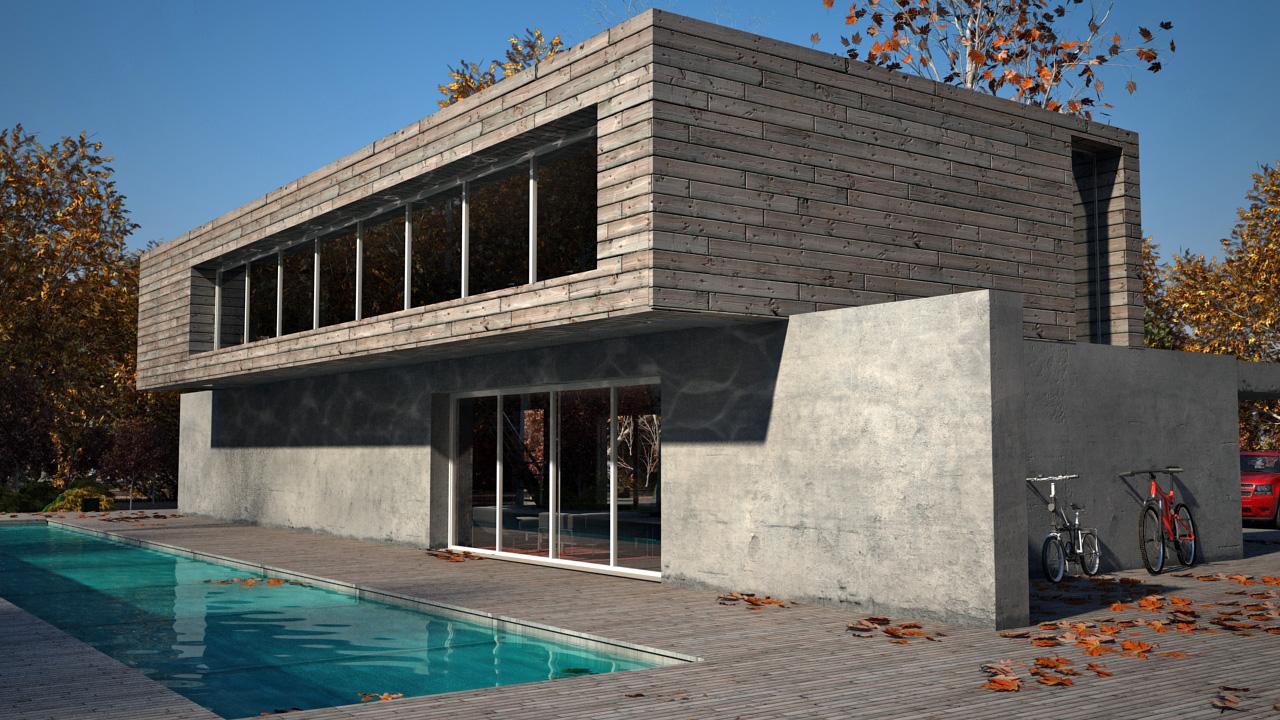 minimalisthouse-muvhaus-3dvisualization