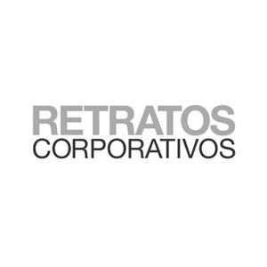 Retratos Corporativos